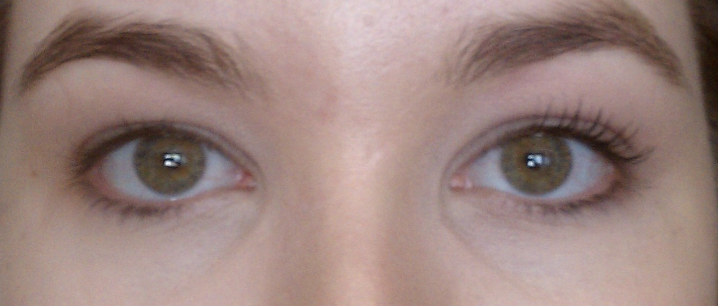 Beauty and the Newb: Maybelline Instant Age Rewind Treament ...