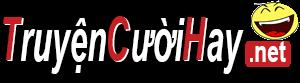 Truyện Cười Hay | Đọc truyện cười online 24h