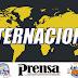 Periodistas de Chiapas, México, piden medidas cautelares urgentes