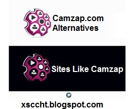 Camzap Alternatives
