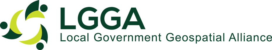 Local Government Geospatial Alliance NZ