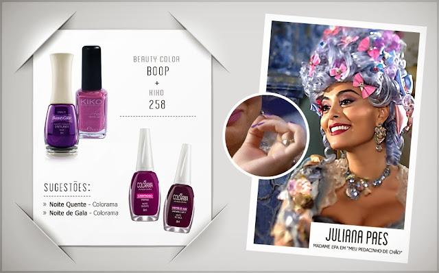 Fonte: http://gnt.globo.com/beleza/fotos/os-esmaltes-mais-cobicados-das-novelas.htm#4220=1