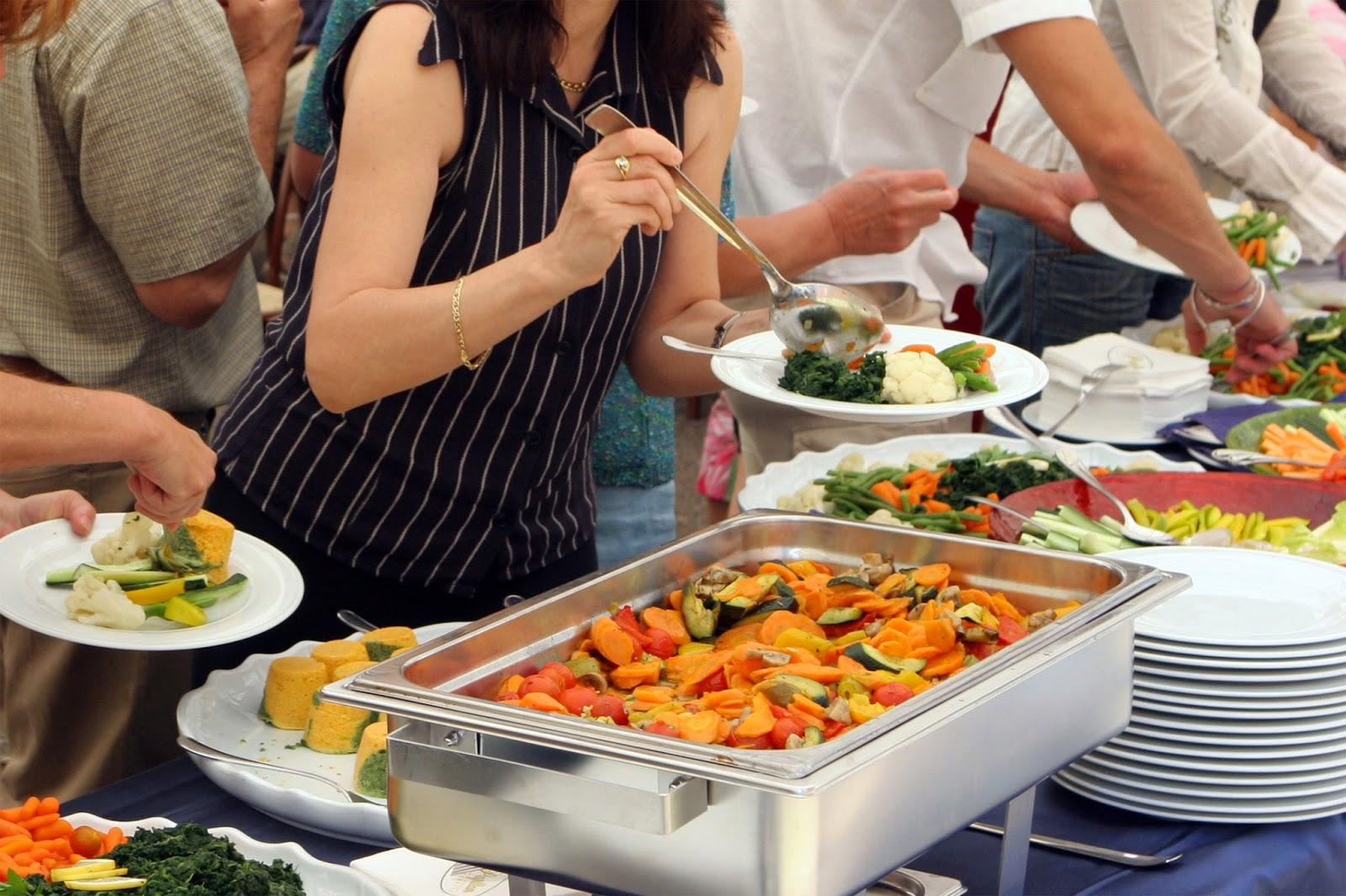 chafing Dish, bufet, evenimente, hotel, restaurante, mic dejun, bufet suedez