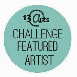 Challenge #23
