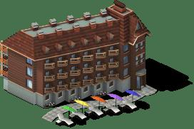 ctour_res_hotel