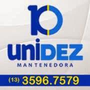 FACULDADE UNIDEZ - Praia Grande e Itanhaém