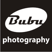 Bubu photography