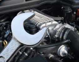 Tips Mudah Merawat Mobil Avanza dan Xenia