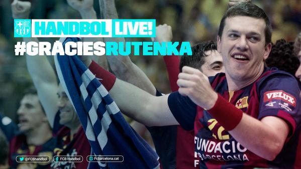 Rutenka deja el Barcelona para jugar en club de Qatar CQKUJ22WcAARbFa%255B1%255D