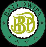 Lowongan Kerja 2013 Bank Terbaru PT. Bank Pembangunan Daerah Bali Untuk Lulusan S1 Posisi Analis Kredit dan Pemasaran Dana, lowongan kerja bank november 2012