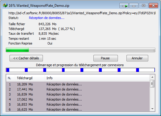 torrent download idm with crack