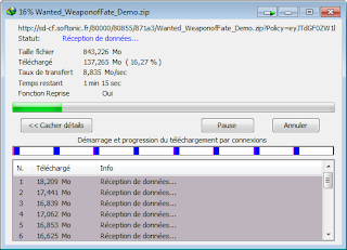 IDM Internet Download Manager v6 17 torrent crack