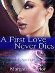 A First Love Never Dies
