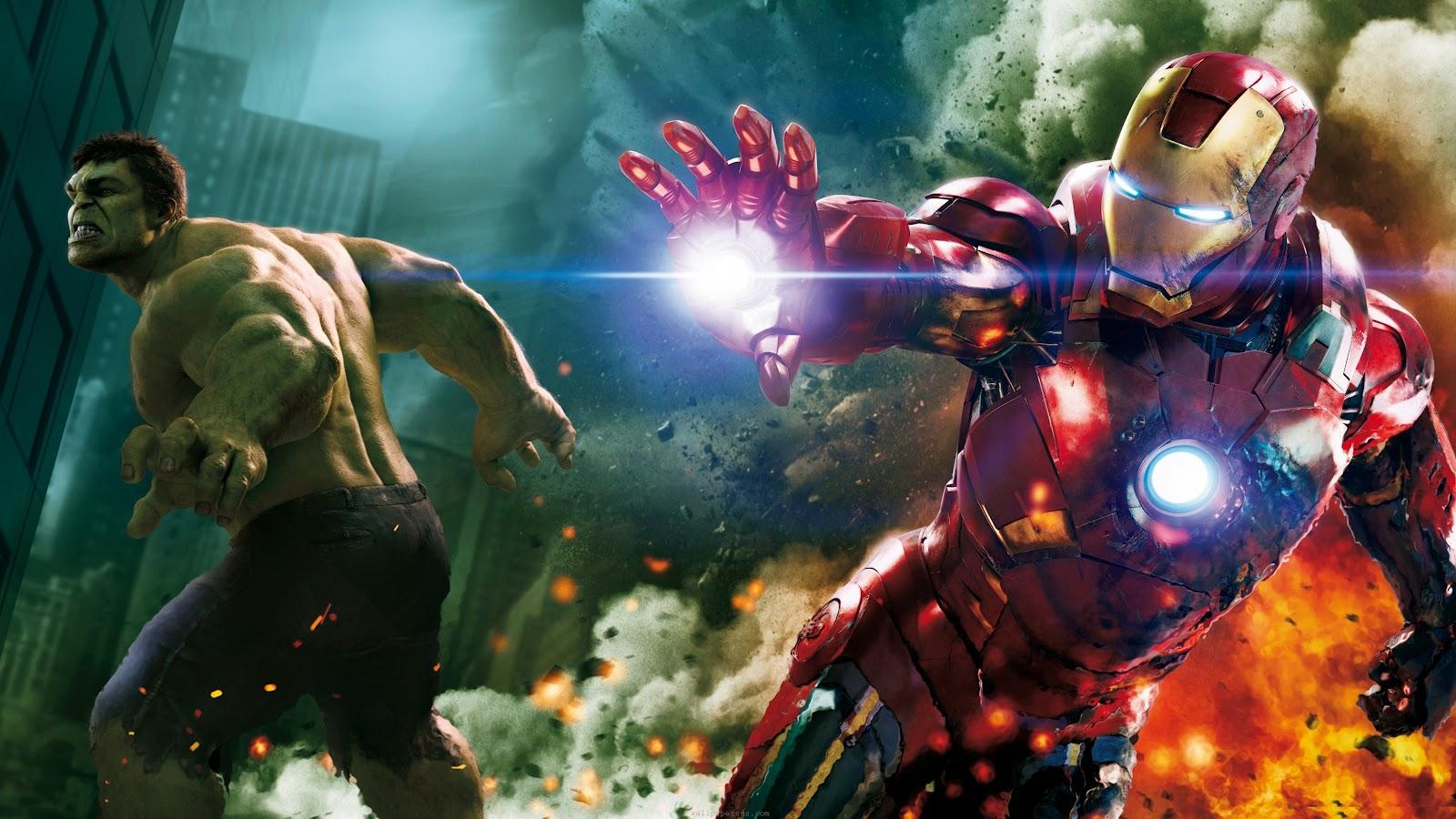 http://1.bp.blogspot.com/-Q3VR0R0Fhd4/T6k9nNoP5xI/AAAAAAAAF-o/wmJEk6CYtqg/s1600/iron-man-superheroes-the-avengers-hulk-marvel-iron-man3.jpg