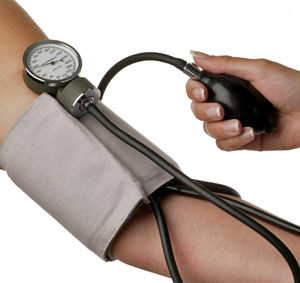 About Blood Pressure & Cure High Blood Pressure