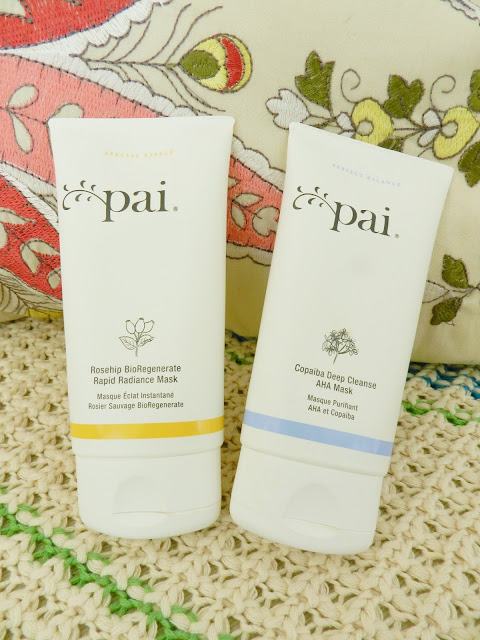 http://www.ellenrozalia.com/2015/09/mid-week-magic-pai-mask-review.html