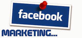 Cara Menghasilkan Uang dari Internet Dengan Media Sosial facebook