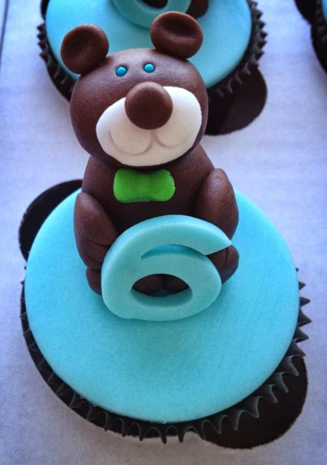 cupcakes by Lu -Tulsa | Cupcakes, Tulsa, Desserts