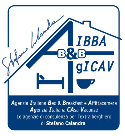 Il Blog dei Bed and Breakfasts/Case Vacanze/Affittacamere in Italia