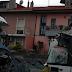 Εβδομήντα τραυματίες από μετωπική τρένων στη Σαρδηνία [ΦΩΤΟ+ΒΙΝΤΕΟ]