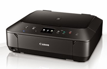 http://www.driverprintersupport.com/2014/10/canon-pixma-mg6650-review.html