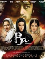 Bol 2011pakistani Movie
