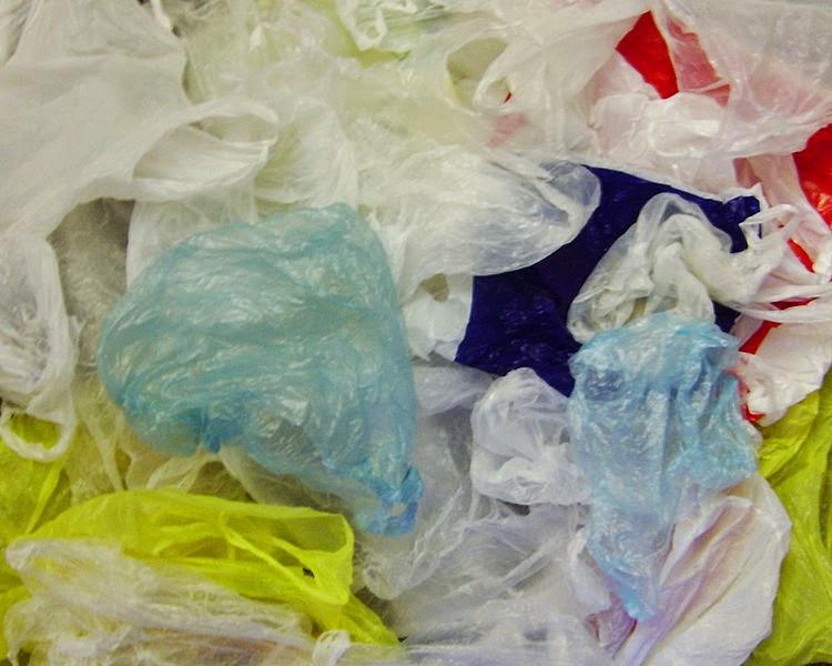 essay about plastics manufacturing