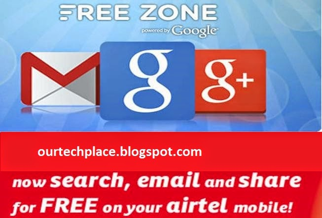 Airtel 2G 3G VPN trick 100% working October 2014 daily update proxy no survey