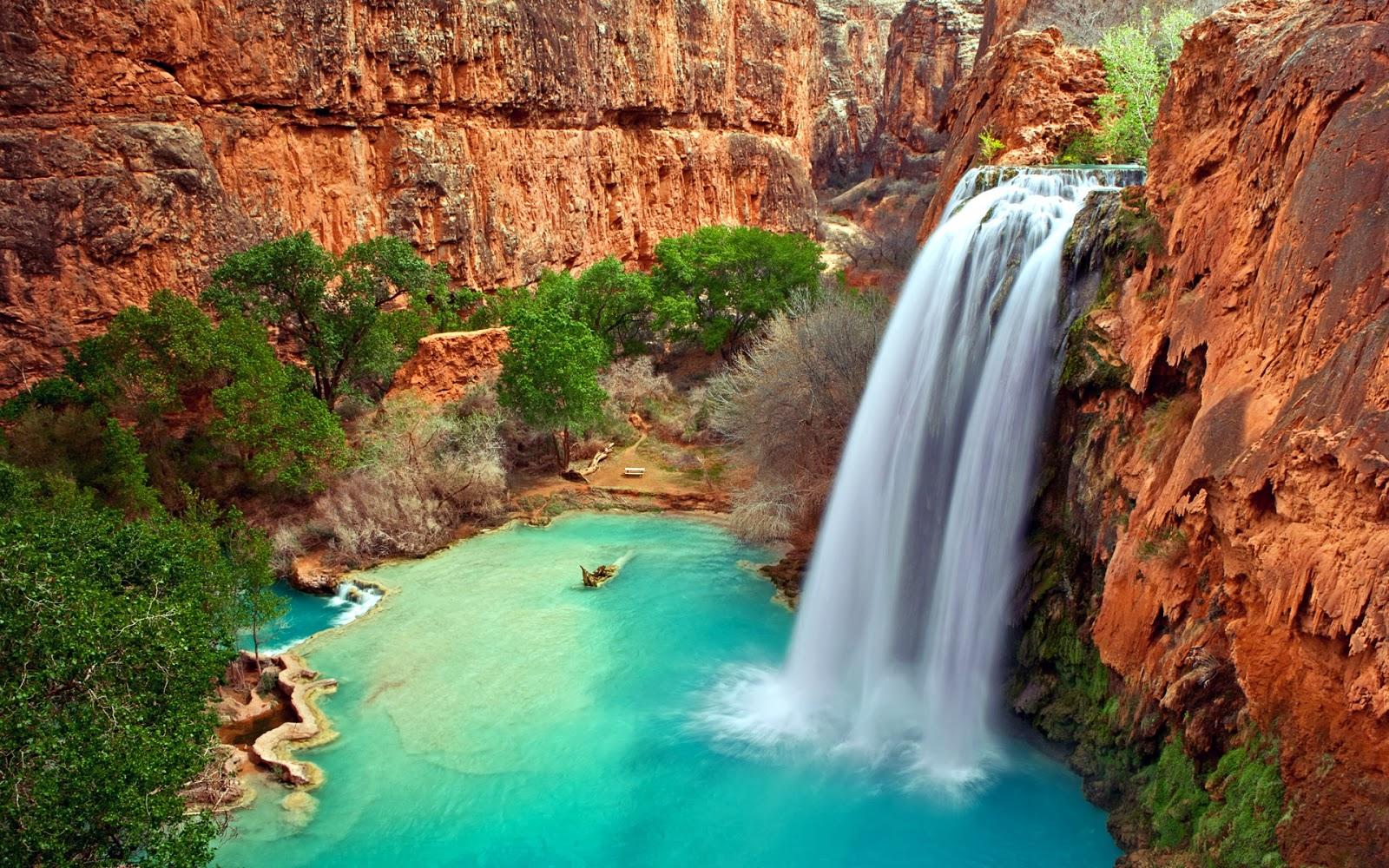 """<img src=""""http://1.bp.blogspot.com/-Q3gGNLFHTVc/Ut5NQzCs7UI/AAAAAAAAJkI/5MVWxuRzr9k/s1600/arizona-waterfalls.jpg"""" alt=""""arizona waterfalls"""" />"""