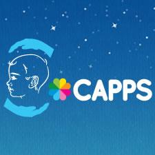 cappskids.org