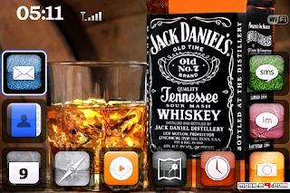1265093545 Jack Daniels