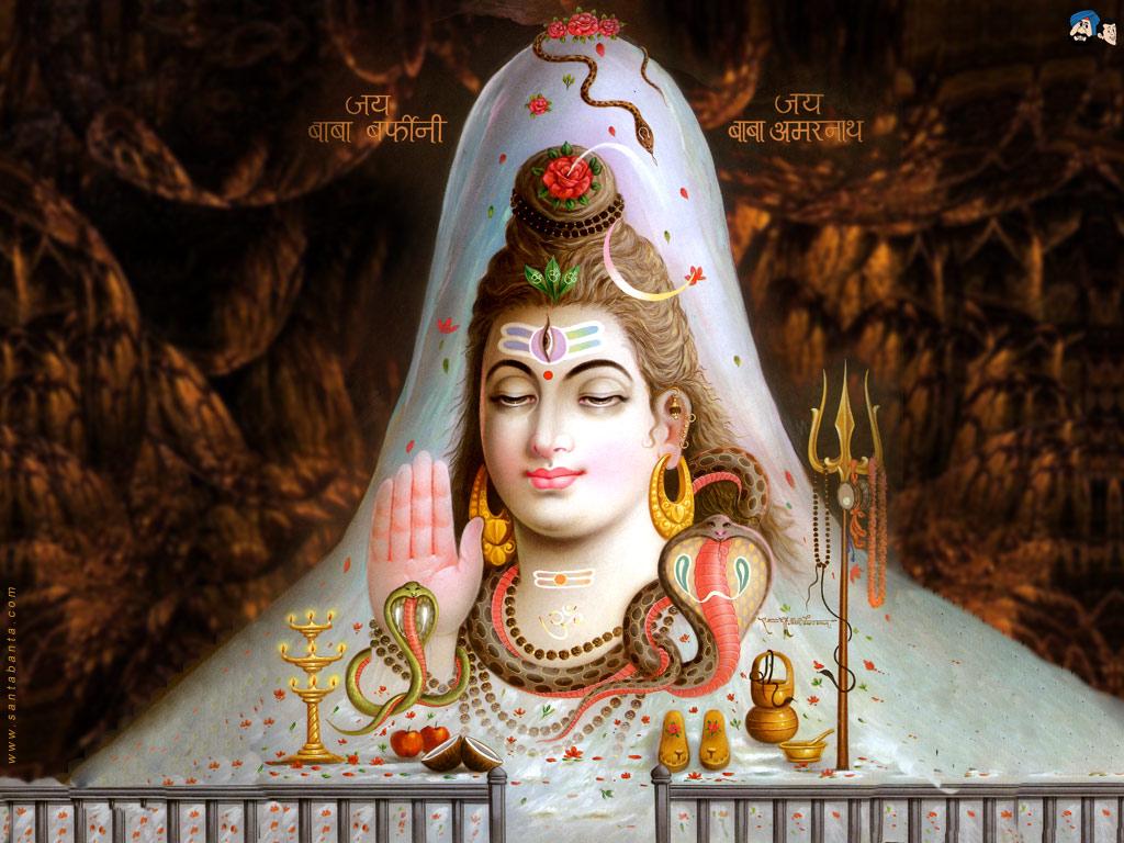 http://1.bp.blogspot.com/-Q3h9P9u8oDY/UMrx-e59f0I/AAAAAAAAAgo/QLsde1llkjg/s1600/Lord+Shiva+Pictures.jpg