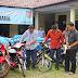 Cegah Aksi Begal Motor, Polres Nias Lakukan Operasi Antisipasi Begal