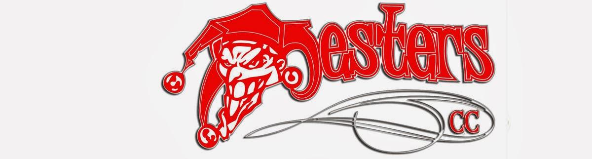JestersCC