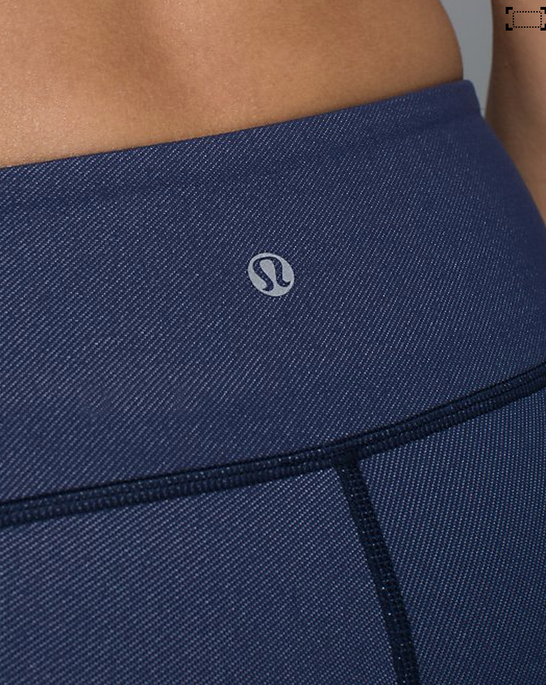 http://www.anrdoezrs.net/links/7680158/type/dlg/http://shop.lululemon.com/products/clothes-accessories/pants-yoga/Wunder-Under-Pant-31552?cc=12413&skuId=3565797&catId=pants-yoga