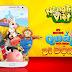 Tải Game Nông Trại Việt 3D Cho Android