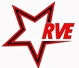 Roanoke Valley Elite (click below)