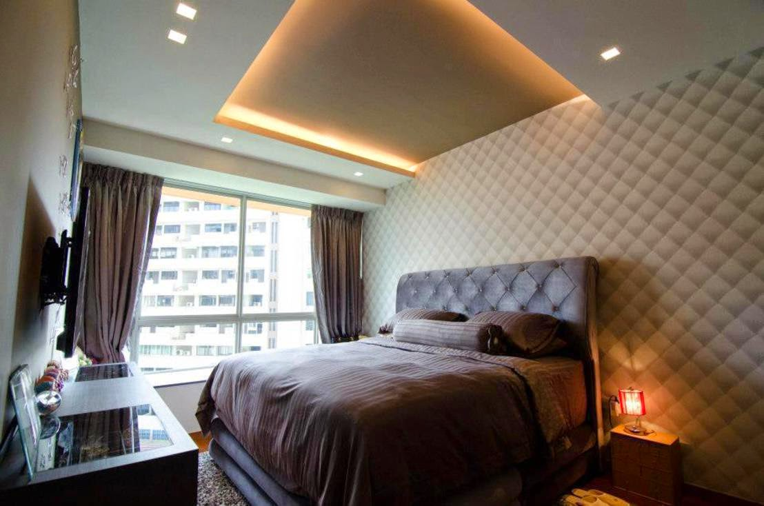small luxury bedroom furniture ideas false ceiling designs with