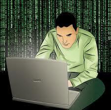 http://cirebon-cyber4rt.blogspot.com/2011/12/ternyata-ciri-ciri-hacker-dapat-dilihat.html