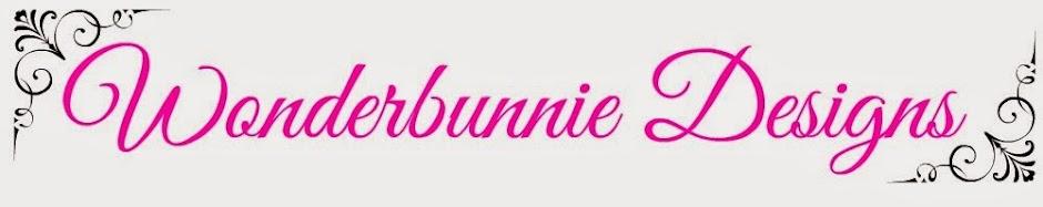 Wonderbunnie Designs