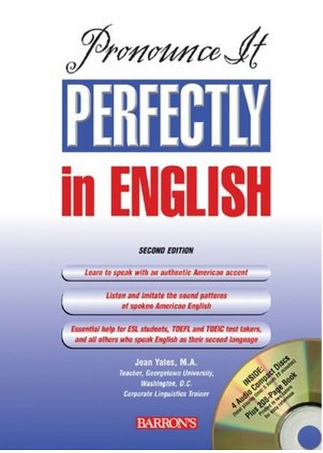 history of english intonation english language essay History of the english language from wikipedia, the free encyclopedia (redirected from history of english language) jump to: navigation, search english is a west germanic language that.