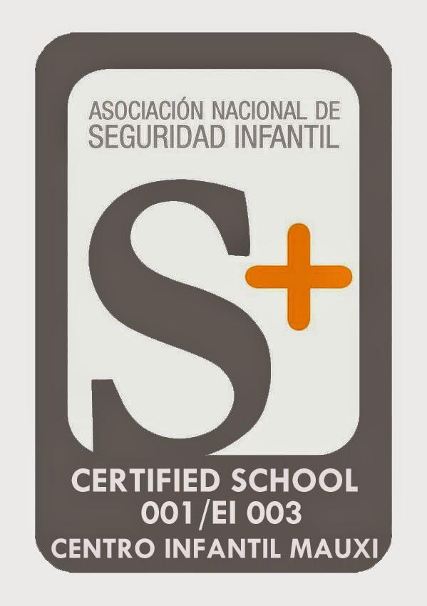 Primer Centro Infantil en Andalucía