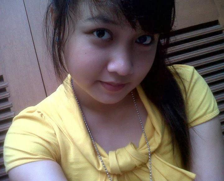 Gadis Perawan Surabaya Bugil. shorl.com/sogrebrotigramo.