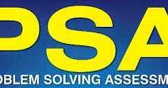 psa class ix Sample papers for cbse-psa for class ix:- psa question papers have been designed and developed by directorate of education, new delhi for students studying in class 9 in the session 2013-2014 as per the prescribed syllabus for issued by cbse for psa test as fa-iv.