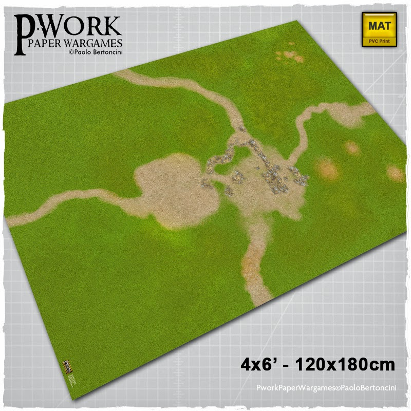 http://www.pworkwargames.com/it/battleboards-pvc/19-pwork-pvc-battleboard-the-valley.html