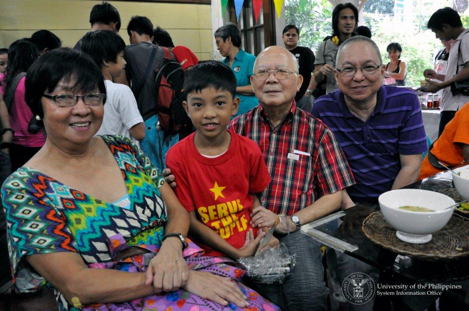 Yung dati halimbawang 5 poldet sa Catbalogan noong nakaraang taon ay 11 na ...