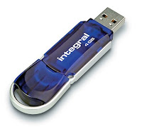 pen drive,news2world.com,tamil movies,tamil cinema