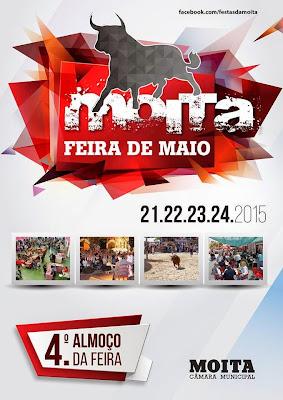 http://issuu.com/festasdamoita/docs/prog._feira_maio.15_reduzido