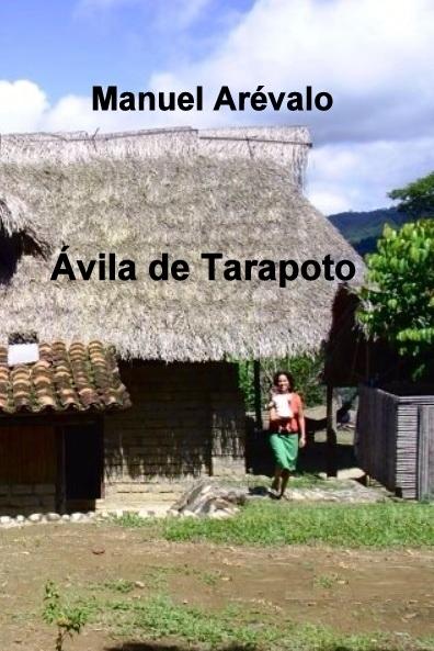 AVILA DE TARAPOTO