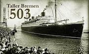 Camarote 503 - Taller Bremen